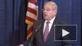 Американский сенатор предложил наказать Россию из-за ...
