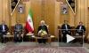 В Иране поддержали идею переноса штаб-квартиры ООН из США