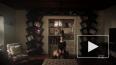 Американская история ужасов 7 сезон 1 серия: злобные ...