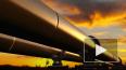 В США прокомментировали транзит российского газа через У...