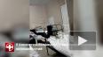 В Башкирии пациентка больше часа лежала на полу во ...