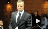 Паралимпиец Писториус прибыл на оглашение приговора по делу об убийстве