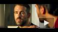 """Вышел трейлер """"Призрачной шестёрки"""" с Райаном Рейнольдсо..."""