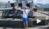 Названа дата и место похорон летчика Романа Филипова, появились новые фото героя