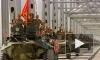 Петербург отметит 25 лет со дня вывода советских войск из Афганистана