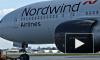 В Воронеже приземлился самолет с туристами, вывезенными из Таиланда