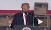 Трамп рассказал о смерти пятерых своих знакомых от коронавируса