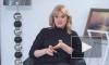 Михалкова прокомментировала скандал вокруг Кристины Асмус