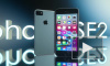 iPhone SE 2 будет доступен в шести цветах