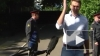 """Навальный, отсидевший 15 суток за """"неповиновение"""", ..."""
