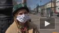 """""""Это лучше, чем ничего"""": как петербуржцы восприняли ..."""