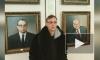 Экс-полицейский признался, что подбросил Голунову наркотики