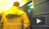 Полиция отказывается верить в существование банды кавказцев в метро