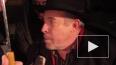 Андрей Макаревич возмущен отменой концерта в Санкт-Петер...