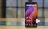Обновление Android вывело из строя смартфоны Xiaomi