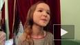"""""""Голос. Дети"""". Финал: на Первом канале можно посмотреть ..."""