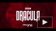 """В сети появилсятизер сериала """"Дракула"""" от создателей ..."""