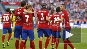 Развязка в Англии, интрига в Испании и другие матчи уикенда
