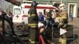 Авария в метро: озвучена новая версия крушения, количество ...