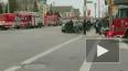 Шесть человек погибли при стрельбе на заводе в Милуоки