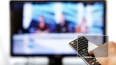 """Новости Украины: страна приступила к возведению """"информа..."""