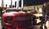 Петербургские водители ударили автопробегом по взяткам на дорогах