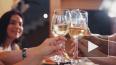 Нарколог рассказал о правилах употребления алкоголя ...