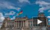 В МИД Германии назвали условие полного возобновления отношений с Россией