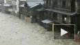 "Япония: Число жертв тайфуна ""Хагибис"" достигло 67"