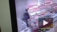 В Элисте грабитель избил продавца до потери сознания ...