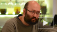 Журналиста Илью Азара оштрафовали на 300 тысяч рублей ...