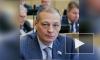 В Татарстане в авиакатастрофепогиб депутат Айрат Хайруллин