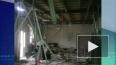 В частной медклинике в Кизляре прогремел взрыв