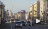 Россиянам объяснили, как поменять водительские права без визита в ГИБДД