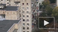Видео: в столице Грузии неизвестные боевики сутки ...