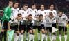 Чемпионат мира 2014, Бразилия – Германия: немцы разгромили хозяев турнира со счетом 7:1