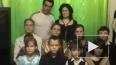 В Петербурге многодетная семья отказалась от российского ...