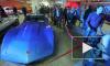 На American Car Show в Петербурге продали легенду американского автопрома