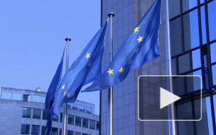 Кипр блокирует введение антироссийских санкций Евросоюза