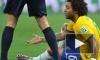 Чемпионат мира-2014: Бразилия — Мексика 0-0, прогноз не сбылся, виной тому вратарь Гильермо Очоа