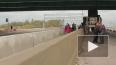 """Трасса М20 """"Петербург-Киев"""" будет максимально безаварийн..."""