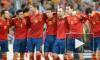 Чемпионат мира 2014, Австралия – Испания: видео голов и обзор матча утешат испанских болельщиков