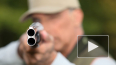 В Подмосковье отец случайно застрелил 10-летнего сына