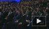 Президент Медведев и премьер Путин поменяются местами