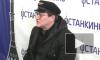 Причиной госпитализации Дмитрия Диброва стал микроинсульт