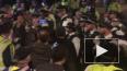 """""""Желтые жилеты"""" выйдут на 21-ю акцию протеста"""