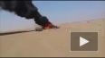 Террористы захватили тела членов экипажа Ми-8 и выдвинули ...