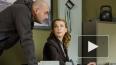 """""""Ментовские войны"""", 9 сезон: 7, 8 серия выходят в ..."""