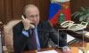 Путин заявил, что у нового правительства нет времени на раскачку