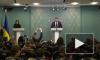 Новый глава офиса президента Украины займется конфликтом на Донбассе